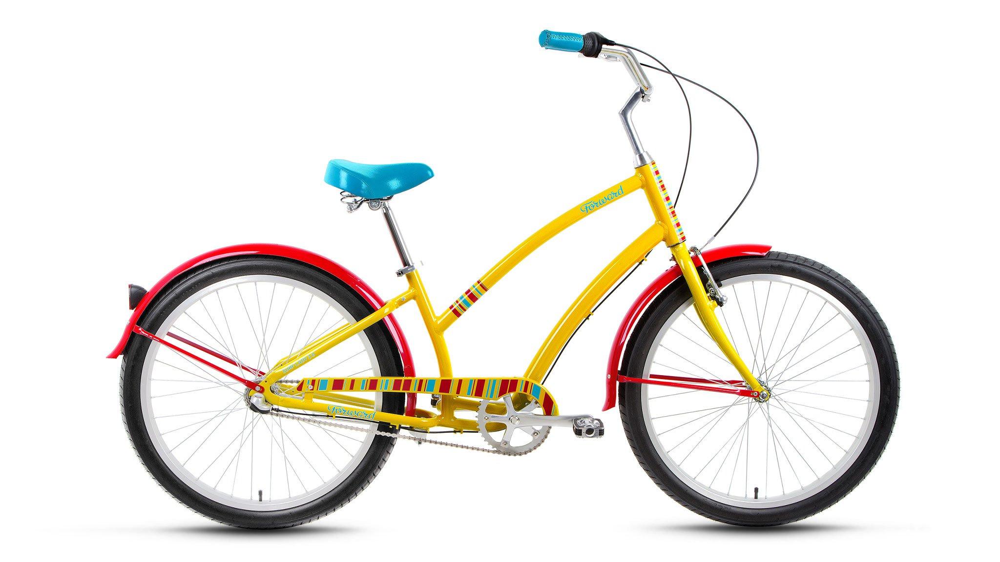только качество спб велосипеды купить недорого нужен армопояс, нужен