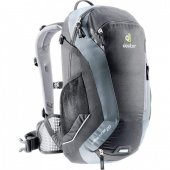 Рюкзак Deuter Bike One 20.
