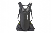 Гидратор Thule Vital 6L DH Hydration Backpack