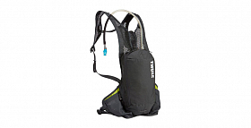 Гидратор Thule Vital 3L DH Hydration Backpack