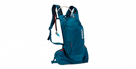 Гидратор Thule Vital 8L DH Hydration Backpack